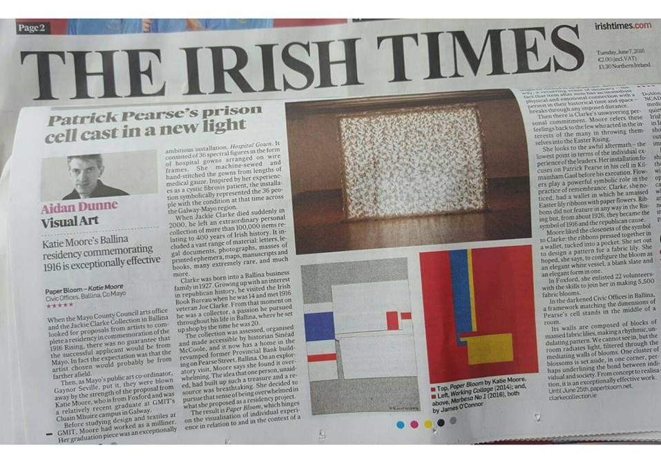 irish_times