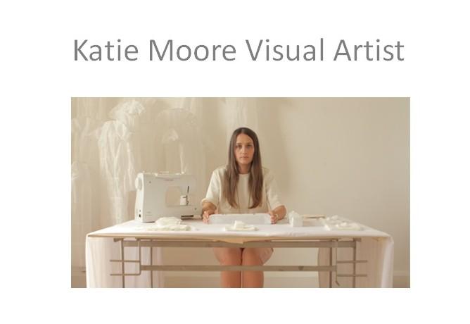 KM.V.Artist