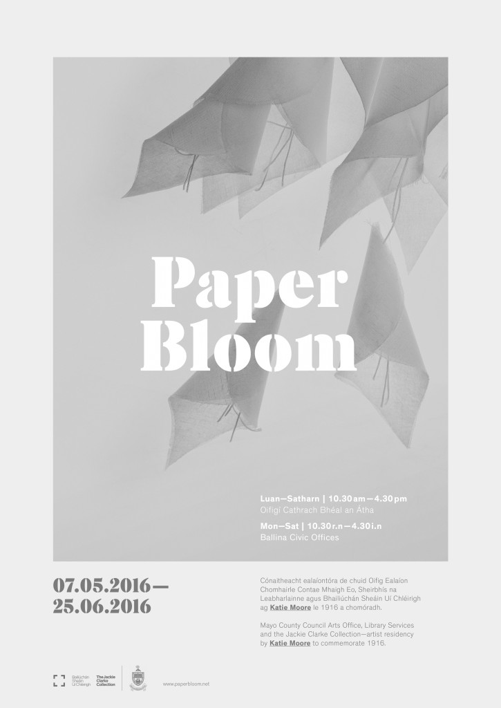 Paper_Bloom_Front
